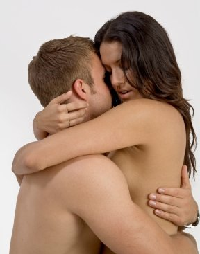 How Stress and Sexuality Affect Each Other Scientifically